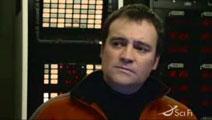 http://www.stargate-fusion.com/atlantis/pics/acteur/16/16.jpg