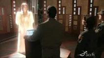 Stargate atlantis   Saison 1(phoenix tk com) preview 1