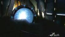 Stargate atlantis   Saison 1(phoenix tk com) preview 3
