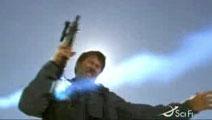 Stargate atlantis   Saison 1(phoenix tk com) preview 5