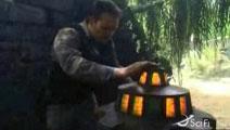 Stargate atlantis   Saison 1(phoenix tk com) preview 6