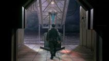 Stargate atlantis   Saison 1(phoenix tk com) preview 10