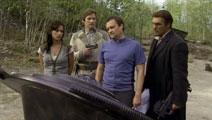 Stargate atlantis   Saison 1(phoenix tk com) preview 16