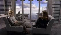 Stargate atlantis   Saison 1(phoenix tk com) preview 18