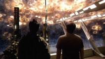 Stargate atlantis   Saison 2 (phoenix tk com) preview 1