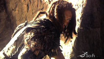 Stargate atlantis   Saison 2 (phoenix tk com) preview 3