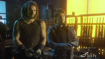 Stargate atlantis   Saison 2 (phoenix tk com) preview 4