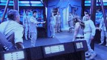 Stargate atlantis   Saison 2 (phoenix tk com) preview 9