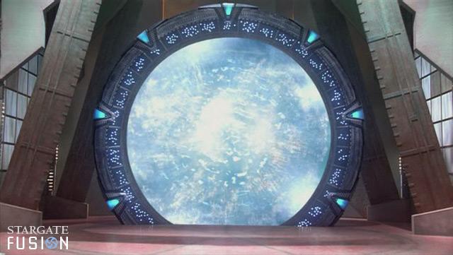 http://www.stargate-fusion.com/atlantis/pics/episode/211/galerie/big/211_039.jpg