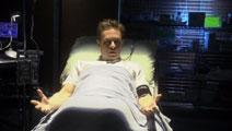 Stargate atlantis   Saison 2 (phoenix tk com) preview 18