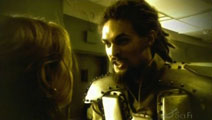 Stargate Atlantis   Saison 3 (phoenix tk com) preview 4