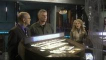 Stargate Atlantis   Saison 3 (phoenix tk com) preview 10