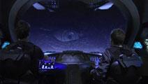 Stargate Atlantis   Saison 3 (phoenix tk com) preview 12