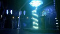 Stargate Atlantis   Saison 3 (phoenix tk com) preview 14