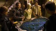 Stargate Atlantis   Saison 3 (phoenix tk com) preview 15