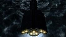Idées suggestions avancement Asgard - Page 2 Vaisseau-vanir