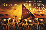 Children of the Gods : Final Cut