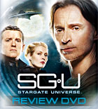 SGU : review de la saison 1