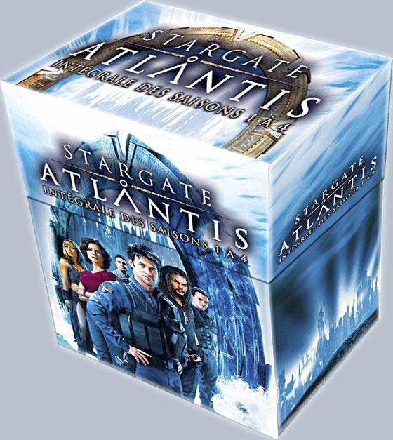 Stargate - Page 5 Coffret-integrale-atlantis