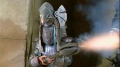 Gardes Horus 11