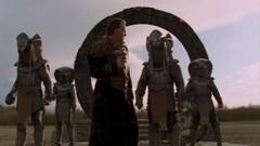 Gardes Horus13