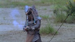 Gardes Horus 15