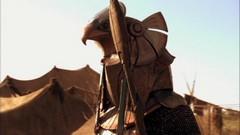Gardes Horus 17