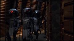 Gardes Serpents 13