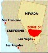 Plan e la Zone 51
