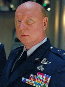 Stargate SG 1 Children Of The Gods Final Cut DVDRip XviD BoubounDZ (FreeLeech) ( Net) preview 7