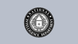 National Intelligence Department (NID)