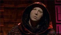 Stargate rencontre thor