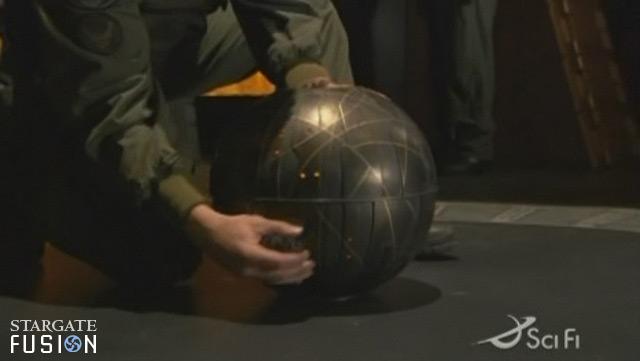 Stargate sg1 saison 10 - Stargate la porte des etoiles streaming ...