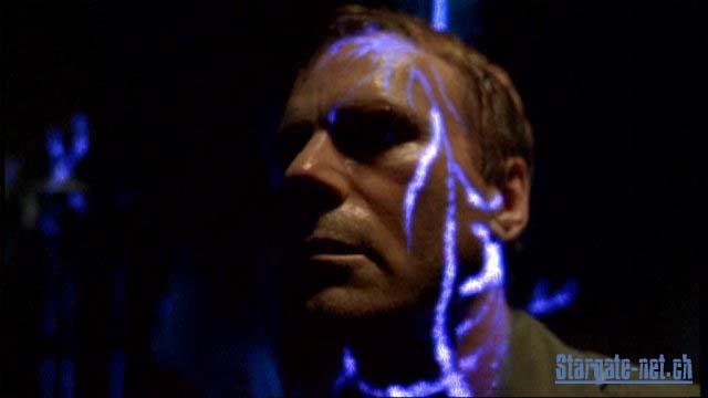 Stargate atlantis le film - Stargate la porte des etoiles streaming ...