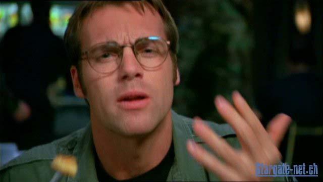 Stargate Universe :D (pour TLK ;) lol ) 406_014