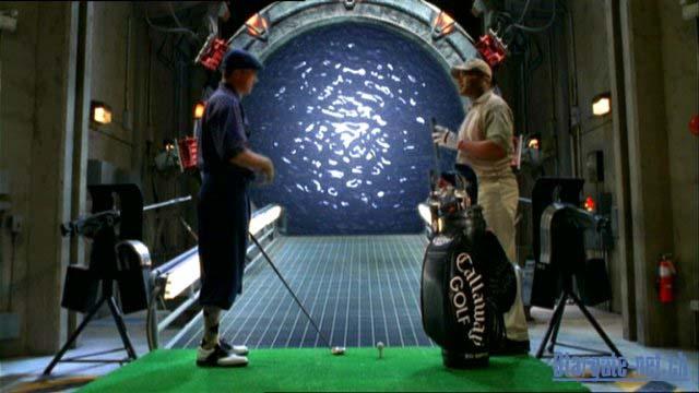 Stargate Universe :D (pour TLK ;) lol ) 406_075