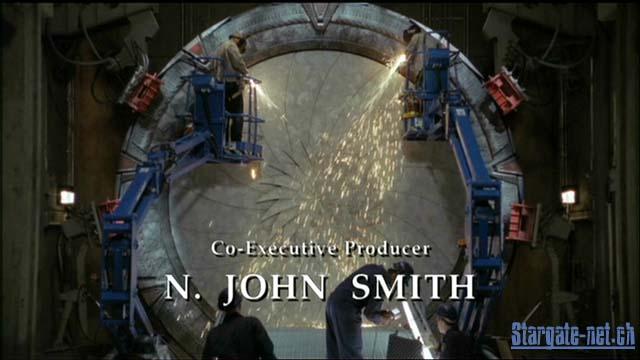 Stargate sg 1 saison 5 pisode 514 48 heures streamweb - Stargate la porte des etoiles streaming ...
