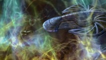 Idées suggestions avancement Asgard - Page 2 Vaisseau-extraterrestre