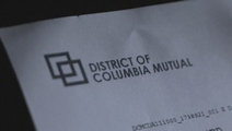 District of Columbia Mutual Bank