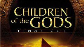 Children of the Gods : Final Cut