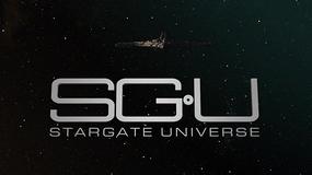 SGU : review du pilote