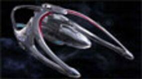 La série Andromeda accueille Don S. Davis !
