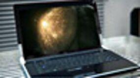 Stargate Universe dans une pub pour Windows 7