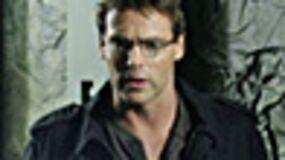 Shanks péssimiste pour Stargate Révolution