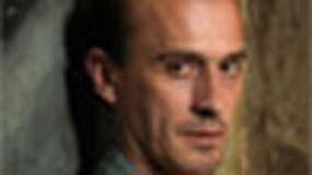 Robert Knepper dans SGU !