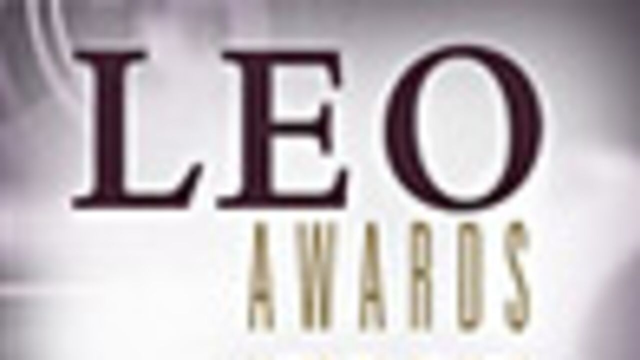 SGU multi-nominé au Leo Awards