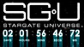 SGU revient le 28 septembre sur SyFy Channel