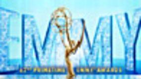 Double nomination de SGU aux Emmys et DGA