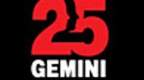 9 nominations au Gemini Awards pour SGU