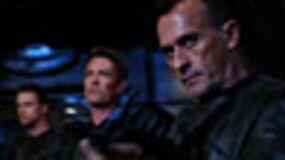 Trailer video 2x01 Intervention